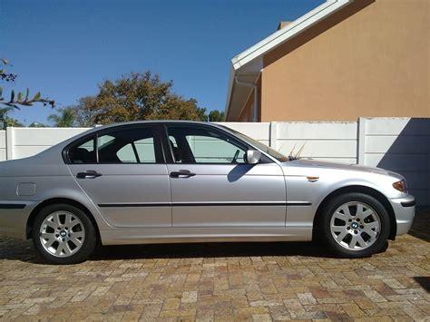 used bmw sa used car guide sa 2002 bmw e46 318i tiptronic
