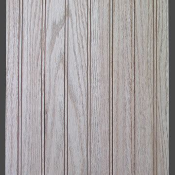bead board paneling china oak beadboard panels china oak beadboard