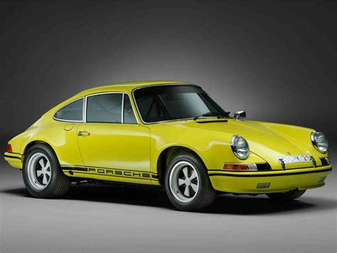 1972 porsche 911 targa for sale 1972 porsche 911 2 5 sr for sale classiccars cc 879459