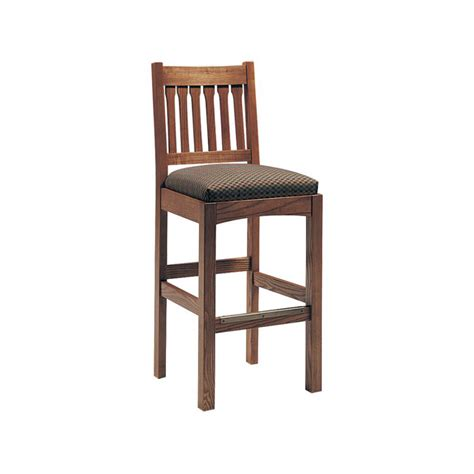 classic leather parker upholstered back bar stool cl7674asb classic leather 1236 barstool heritage bar stool discount