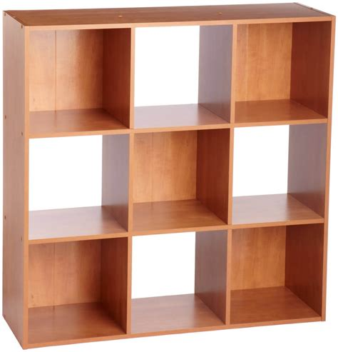 9 cube bookcase twenty 9 cube bookcases shelves and storage options