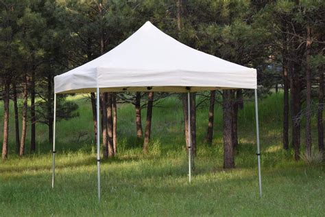 Pop Up Tent Awning by Pop Up Tent Awning 28 Images Sunnc Pop Up Inner Tent 2 Berth 10x10 Abccanopy Easy Pop Up