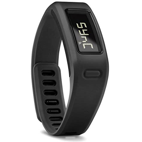 reset vivofit step counter fit4u fitness tracker sport activity tracker pedometer