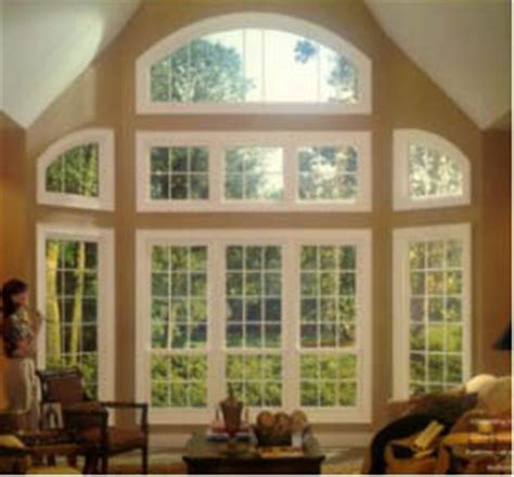 what is a transom what is a transom window