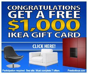 Where To Get Ikea Gift Cards - ha07 187 blog archive 187 1000 ikea gift card