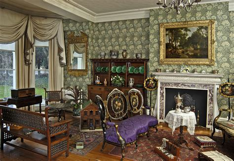 interior of victorian homes victorian homes clothing and miscellaneous mrforgetful21