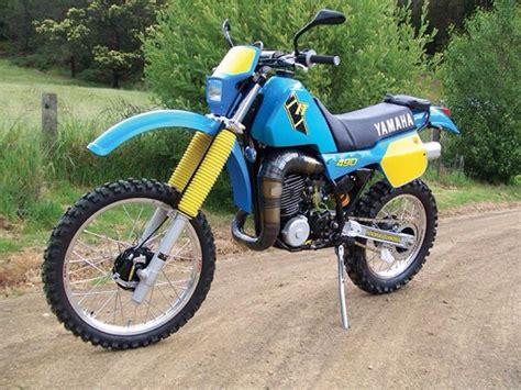 Cross Motorrad Xt 600 by 261 Besten Xt Tt It Yz Tenere 600 Bilder Auf Pinterest