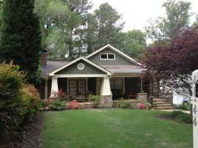 ranch style homes for in nj painted brick ranch style homes brick ranch curb appeal