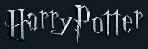 harry potter fonts harry potter font by raggra on deviantart