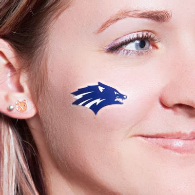 temporary tattoo paper melbourne 39 clever tailgating diys to get you in the spirit