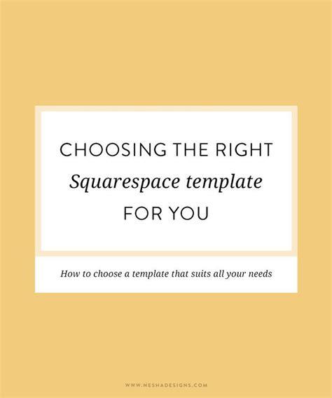 themeforest squarespace 54 best website design inspiration images on pinterest