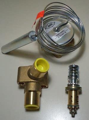 curso manipulaci 211 n higi valvulas termostaticas vet accesorios varios