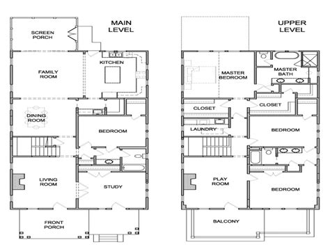 dutch colonial home plans houses southern colonial dutch colonial house floor plans
