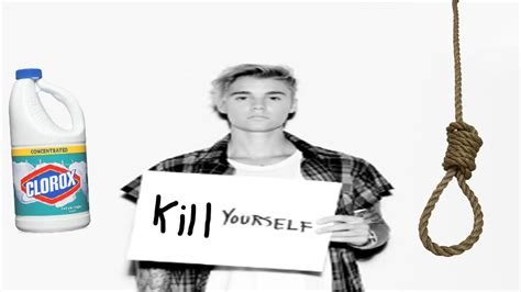 how to your yourself quot kill yourself quot yourself cs go surf