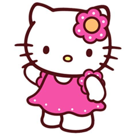 imagenes de hello kitty rosa lindas imagenes de hello kitty para descargar todo en
