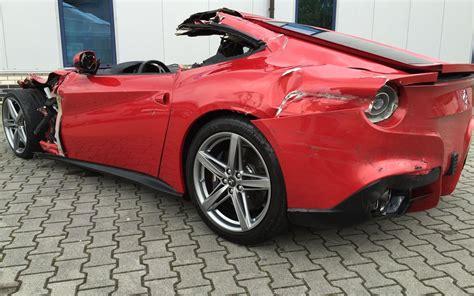 Preis Ferrari F12 by Price Of Ferrari F12 Berlinetta Auto Express