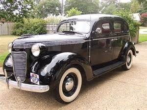Chrysler Royal For Sale 1937 Chrysler Royal For Sale Lufkin