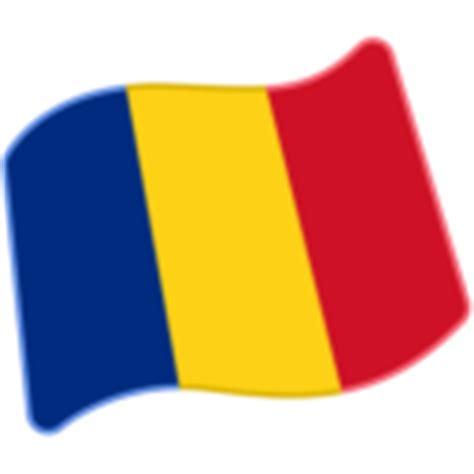 flag for romania emoji copy paste emojibase