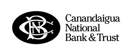 national bank corporation canandaigua national corp form 8 k ex 99 press
