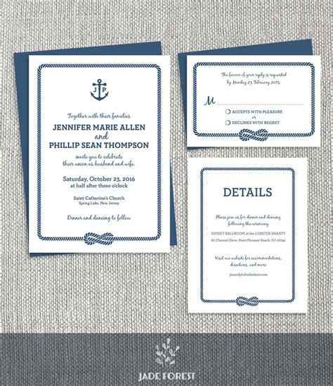 Introducing Our Downloadable Invites by 52 Best Wedding Invitations Images On Anchor