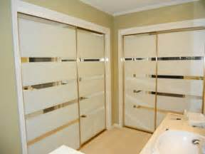 Covering Mirrored Closet Doors Covering Mirrored Glass Closet Doors Interior Exterior Doors