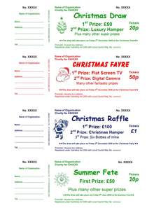 fundraising tickets templates for free raffle tickets raffle ticket printer raffle ticket