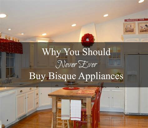 bisque appliances cabinet color never ever buy bisque appliances exquisitely unremarkable