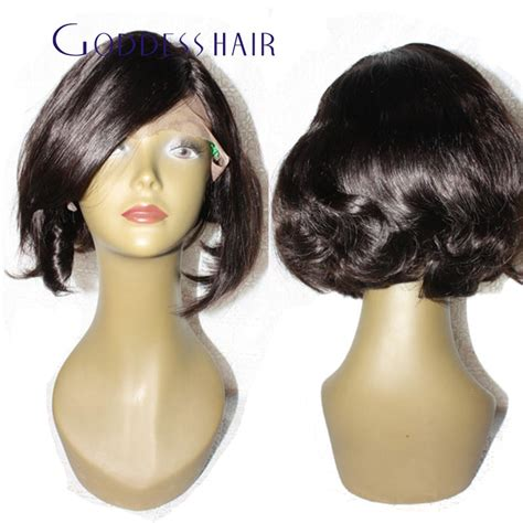 best cheap human hair extensions best and cheap hair bob lace front wig