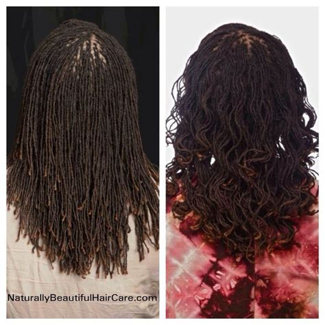 naturally beautiful hair care leader in microlocs and 502 best locs images on pinterest natural hair natural