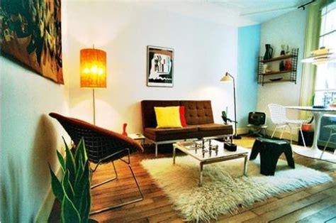 living decorations interior design living room colors interior design