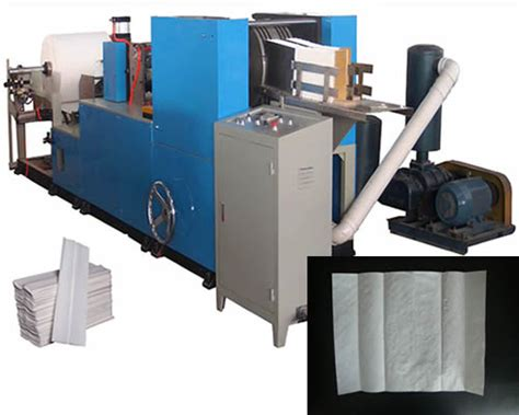 Paper Folding Machines For Sale - paper towel machines for sale ean tissue machinery company