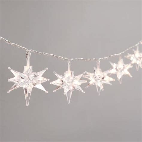 micro lights battery operated starburst micro led battery operated string lights