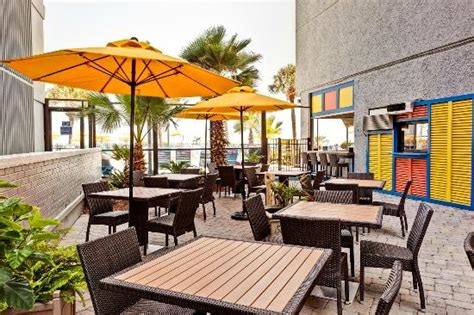 dayton house resort myrtle sc reviews dayton house resort updated 2017 prices hotel reviews