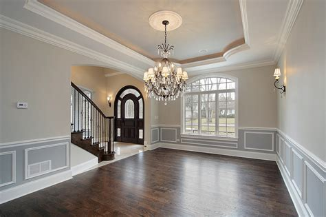 tray ceiling home design ideas pictures remodel and decor tray ceiling design installation custom drywall