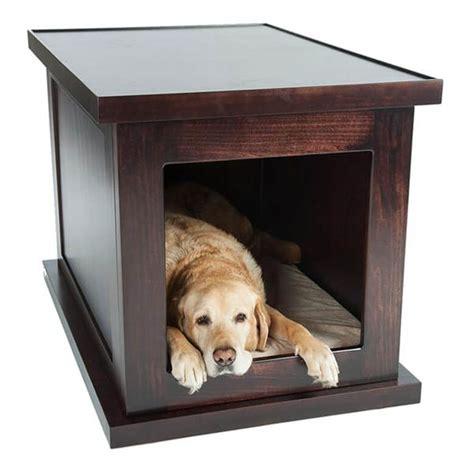 dog crates  medium  large dogs  dogs