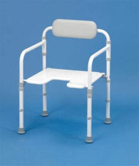bathtub chairs for disabled bath chair for disabled adults best swivel shower chair