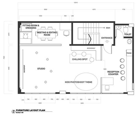 layout photography studio fur layout plan 20 flickr photo sharing