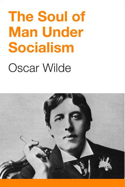 new the soul of man under socialism by oscar wilde paperback book english free 1617203270 ebay the soul of man under socialism by oscar wilde on ibooks