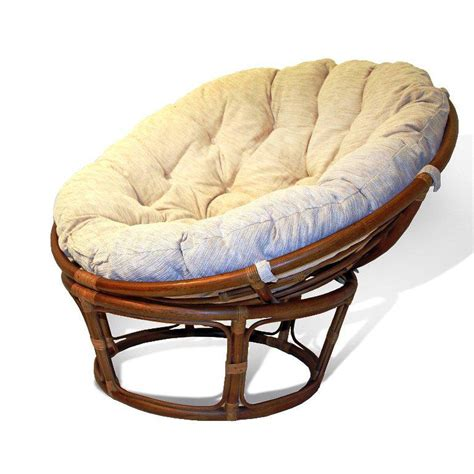 papasan bed papasan chair ikea uk home decor ikea best papasan