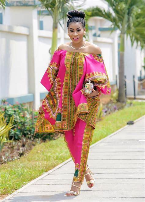 latest fashion nigeria style police latest fashion trend in nigeria 2017 latest trend fashion