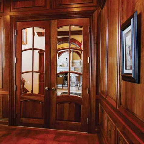 interior doors southeastern door and window biloxi ms - Interior Doors With Windows