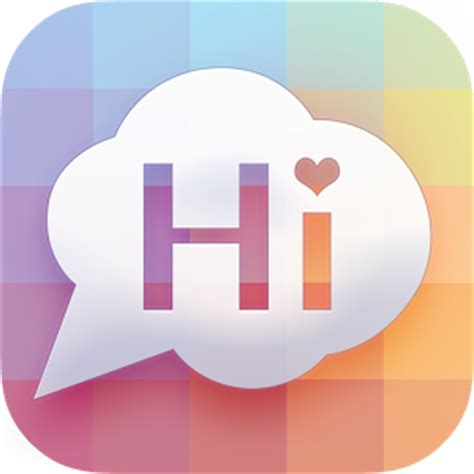 sayhi apk sayhi chat meet dating 187 apk thing android apps free