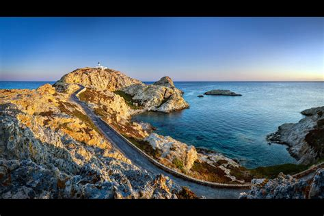 Mit Dem Auto Nach Korsika by Reisen Nach Korsika Entdecken Sie Korsika Mit Easyvoyage