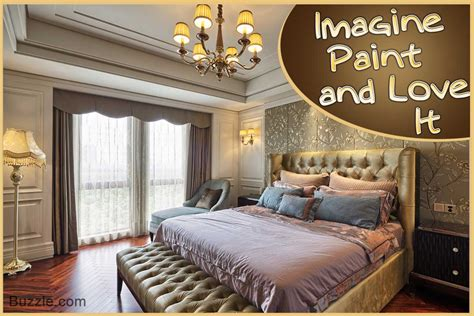 bedroom painting ideas a riot of colors fabulous bedroom wall painting ideas