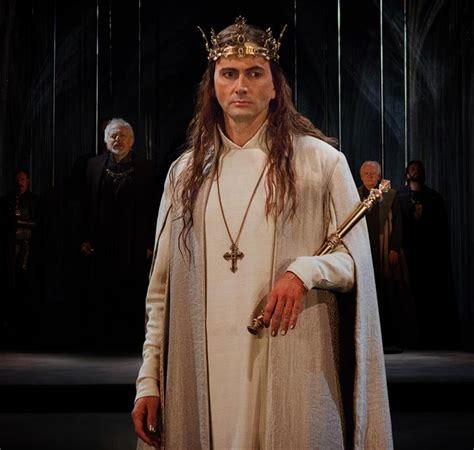 richard ii about the play richard ii royal shakespeare company