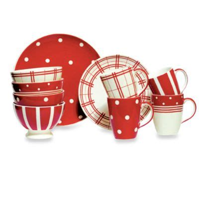 bed bath and beyond plates buy dinner plates sets from bed bath beyond