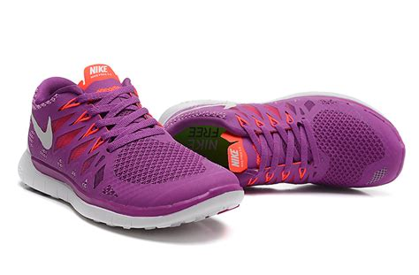 Nike Free 5 0 Running Import nike free 5 0 shoes womens gt shop nike free 5 0 womens