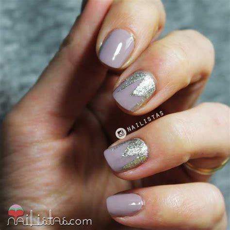 imagenes de uñas decoradas 2015 rojas u 241 as decoradas elegantes 2015 imagui