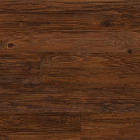 vi plank flooring vinyl wood planks nothing found for products pvc vinyl
