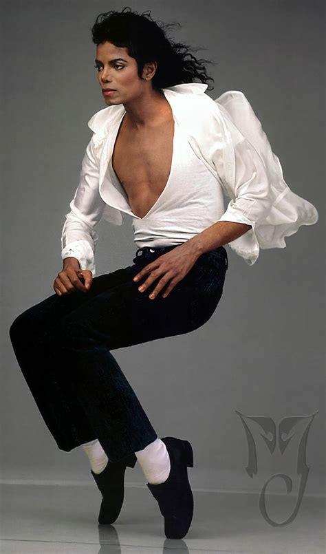 biography of michael jackson dance michael jackson dance moves michael jackson best dance